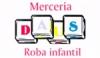 Merceria Daus