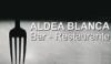 Restaurante Aldea Blanca