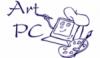 Art PC