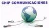 Chip Communicaciones