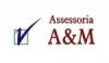 Assessoria A & M