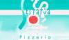 Pizzeria S'Estàtua