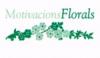 Motivacions Florals