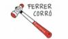 Ferrer Corró