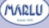 Marlu