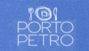 Restaurante PortoPetro