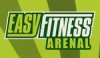 Easy Fitness Arenal