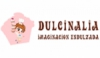 Dulcinalia – Sweet creativity