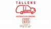 Tallers Caldentey