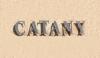 Calçats Catany
