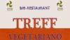 Bio-Restaurant Treff