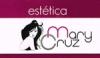Estética Mary Cruz